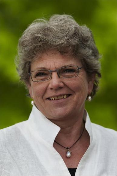 Jette Bøgeby, 2009
